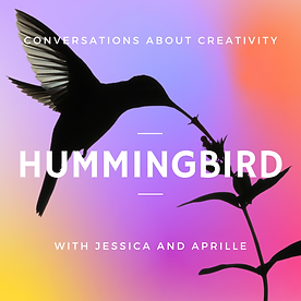 _Hummingbird  Podcast Cover.png