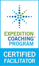 ExpeditionCoaching_badge.jpg