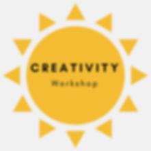 Creativity-Workshop-1.png