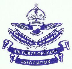 AFOA Logo(blue).jpg
