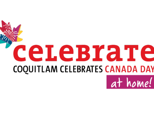 Hubcast Broadcasts Coquitlam's Canada Day Celebration