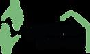 Logo Logeerhuistimeout.png