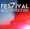 Festival 7.jpg