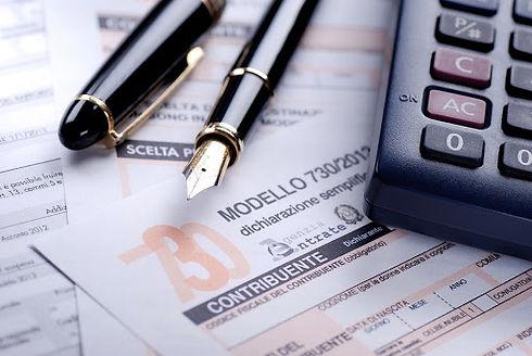 Fotografia Consulenza Fiscale.jpg