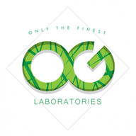 OG_Labs_w_Diamond_Logo-01(1).jpg