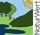 Logo Naturwert.jpg