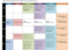 NDC Schedule 2019-20.jpg