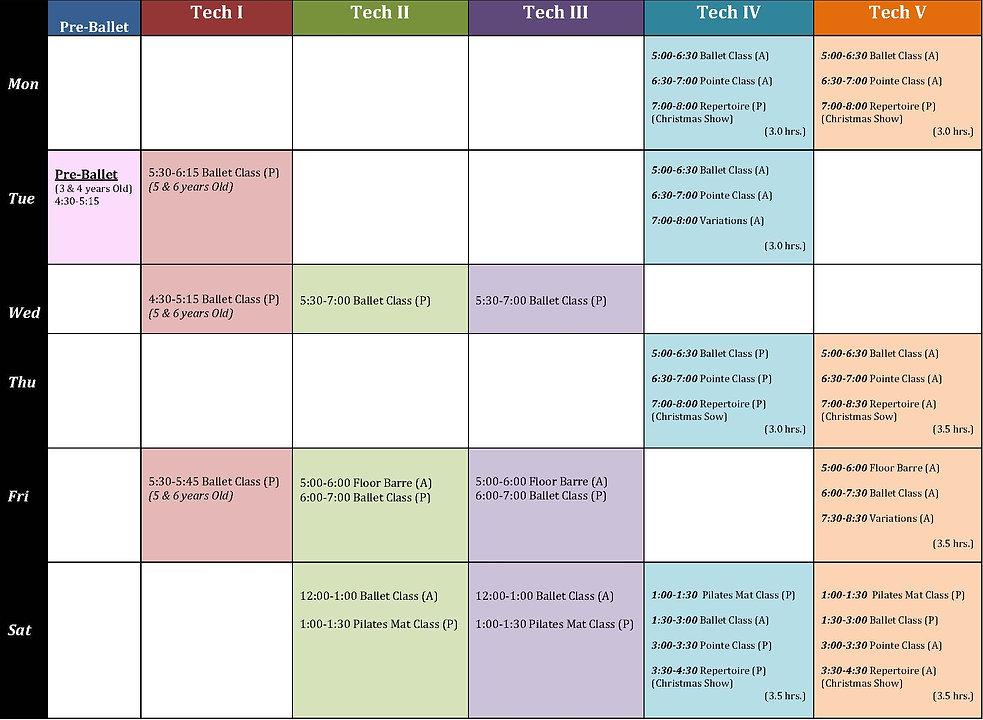 NDC Schedule 2021-22.jpg