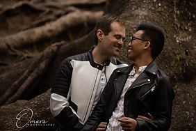 OmeraPhotography-7798.jpg