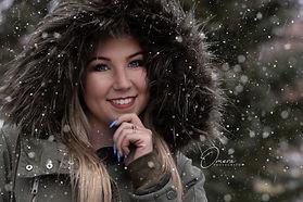 OmeraPhotography-0356_01.jpg