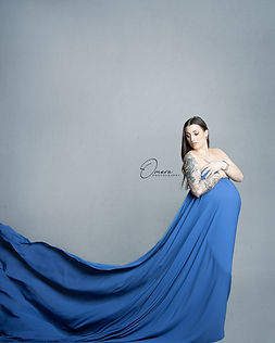OmeraPhotography-9901_SOCIAL.jpg