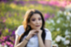 OmeraPhotography-4257.jpg