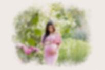 OmeraPhotography-0320_03.jpg
