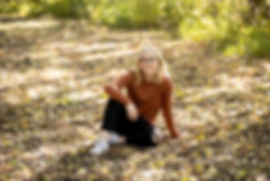 OmeraPhotography-9960.jpg