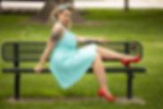 OmeraPhotography-9766.jpg
