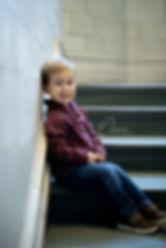 OmeraPhotography-2760.jpg