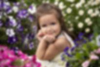 OmeraPhotography-8985_05.jpg