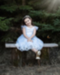 OmeraPhotography-5977_FINE ART1.jpg