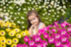 OmeraPhotography-8965_01.jpg