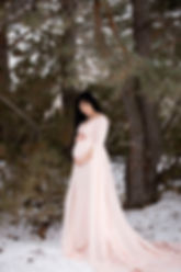 OmeraPhotography-2564.jpg