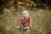 OmeraPhotography-0188.jpg