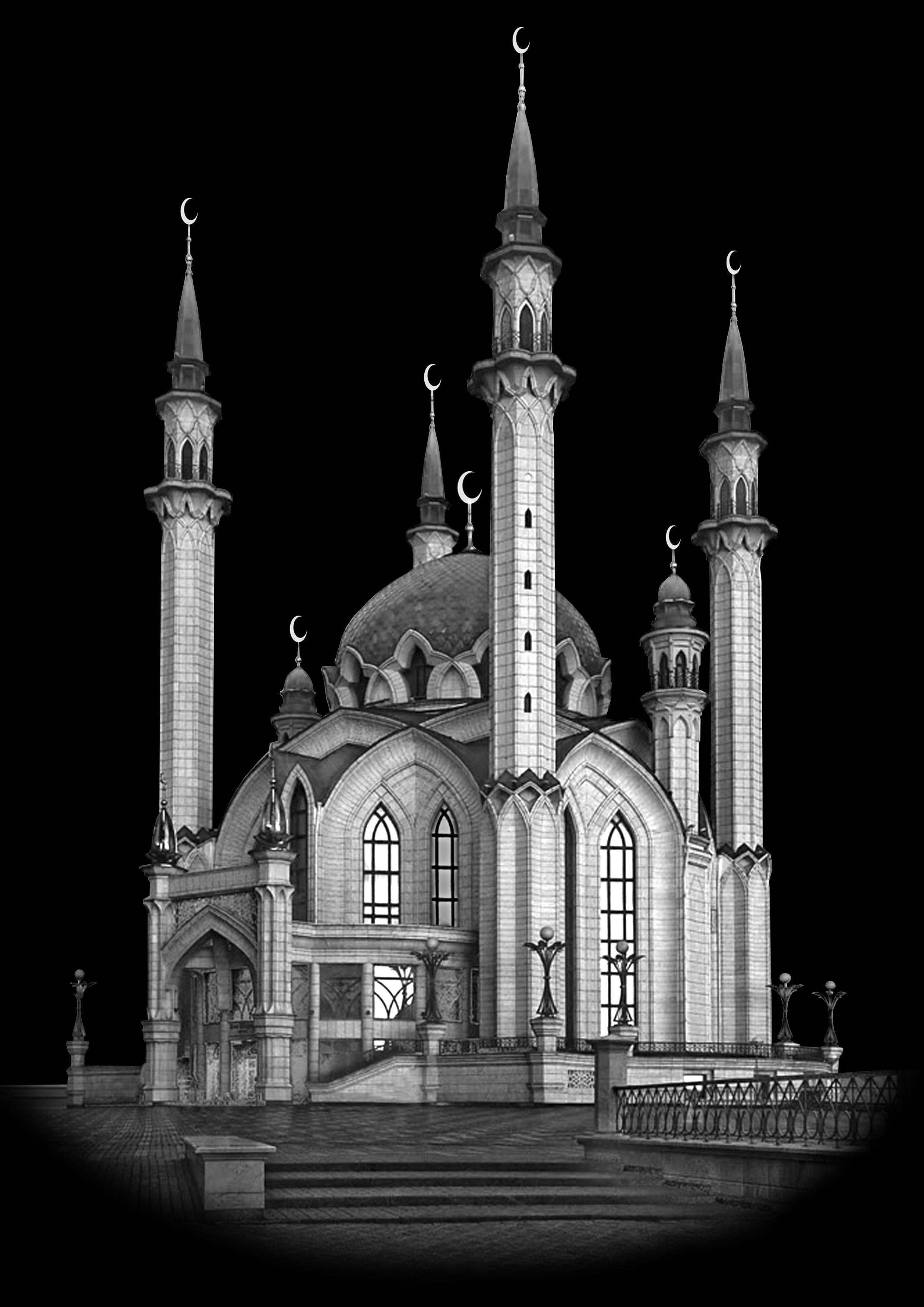 Кул-шариф