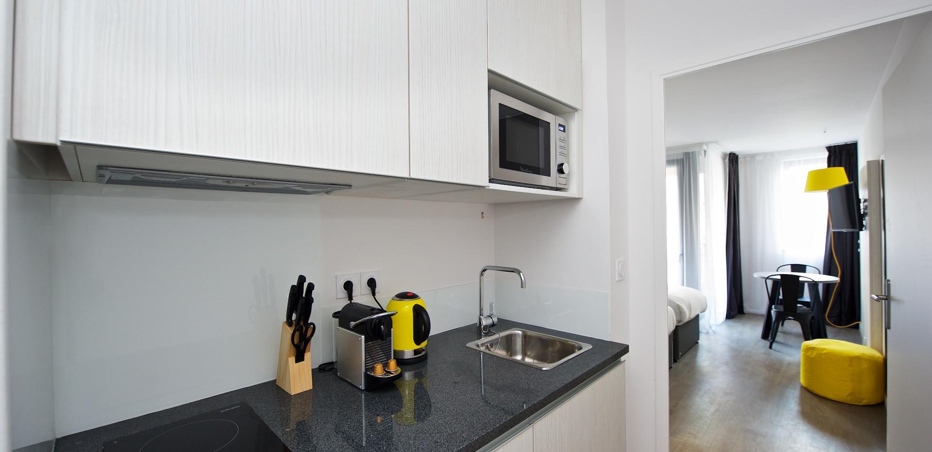 _Kitchen.jpg
