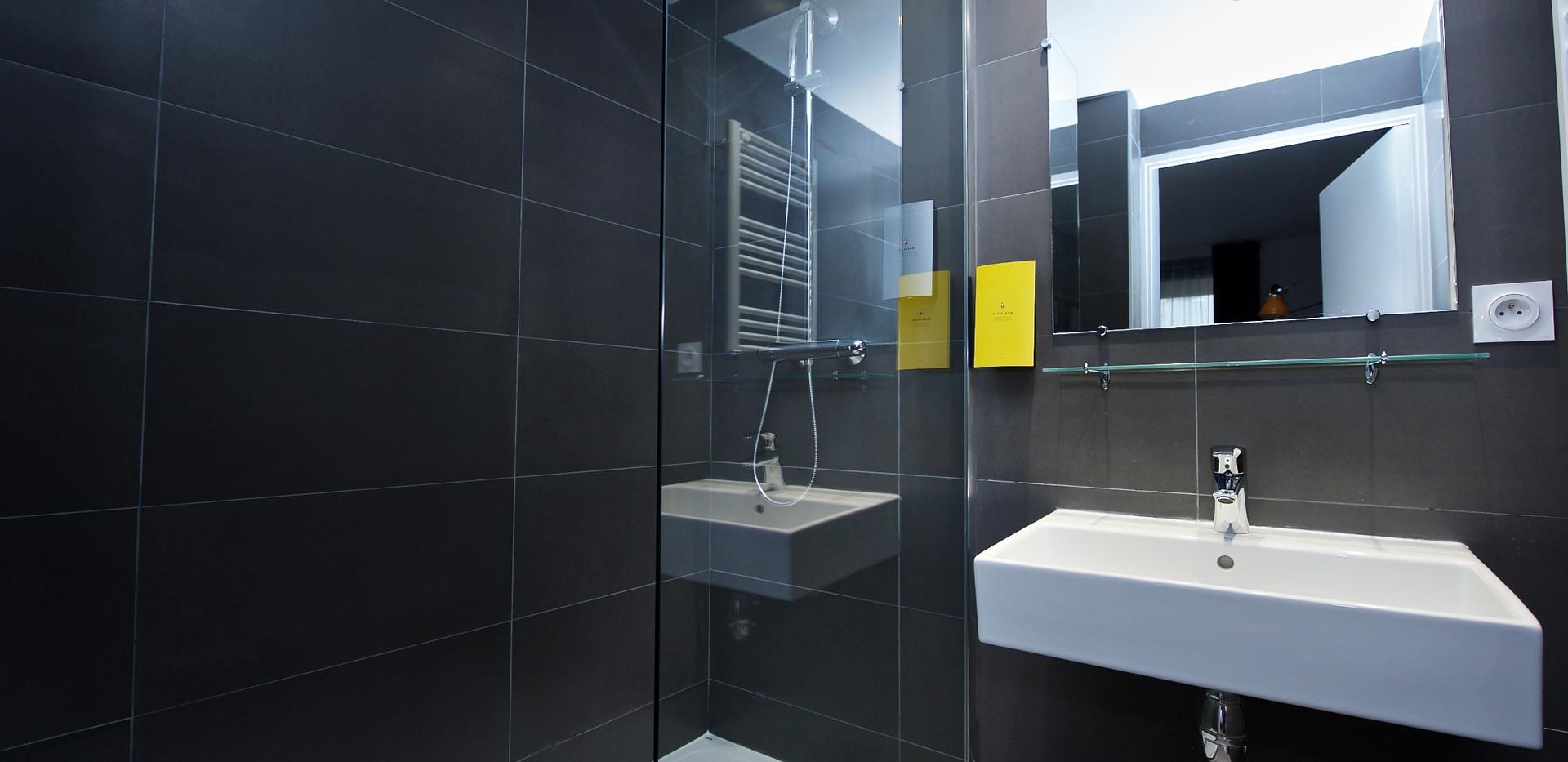 _Bathroom.jpg