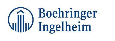 BI_Logo-01 jpg.jpg
