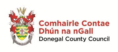 Donegal Co Co Logo 379 x 168.jpg