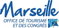 LOGO OFFICE TOURISME .jpg
