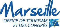 LOGO OFFICE TOURISME .jpg