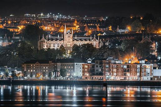 Derry Noir Collection - Magee lr.jpg