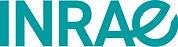 Logo-INRAE_Quadri-[HD].jpg