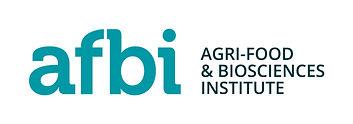 AFBI_logo.jpg