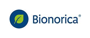 Logo_Bionorica_A4.jpg
