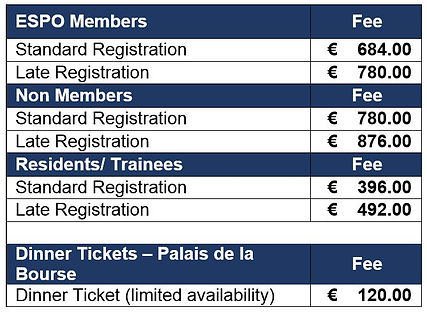 registration fees espo 2020.JPG