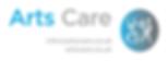 New Arts Care logo_social media (002).pn