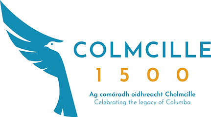 Colmcille-CMYK-Ir-En.jpg