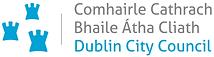 Dublin City Council.png