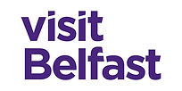 Visit Belfast Logo (Purple).jpg