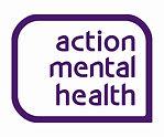 Action Mental Health logo v.2.jpg