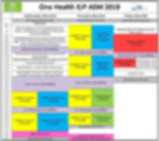 Programme overview 20.05.JPG