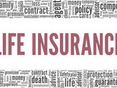6 Great tips-Understanding how to get the best term life Insurance for your family and why!