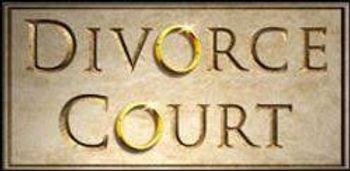 divorce ct.jpg