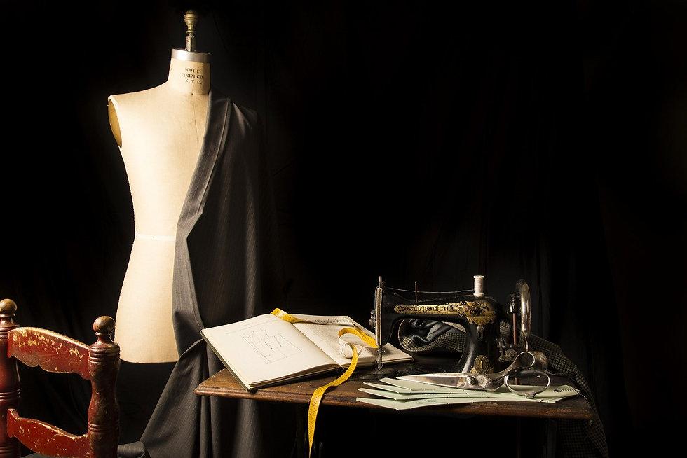 tailoring-2575930_1920.jpg