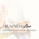 BusinessLove