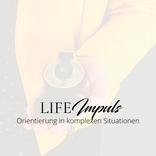 LifeImpuls