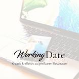 WorkingDate