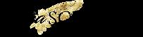 Logo%20neu%202_edited.png